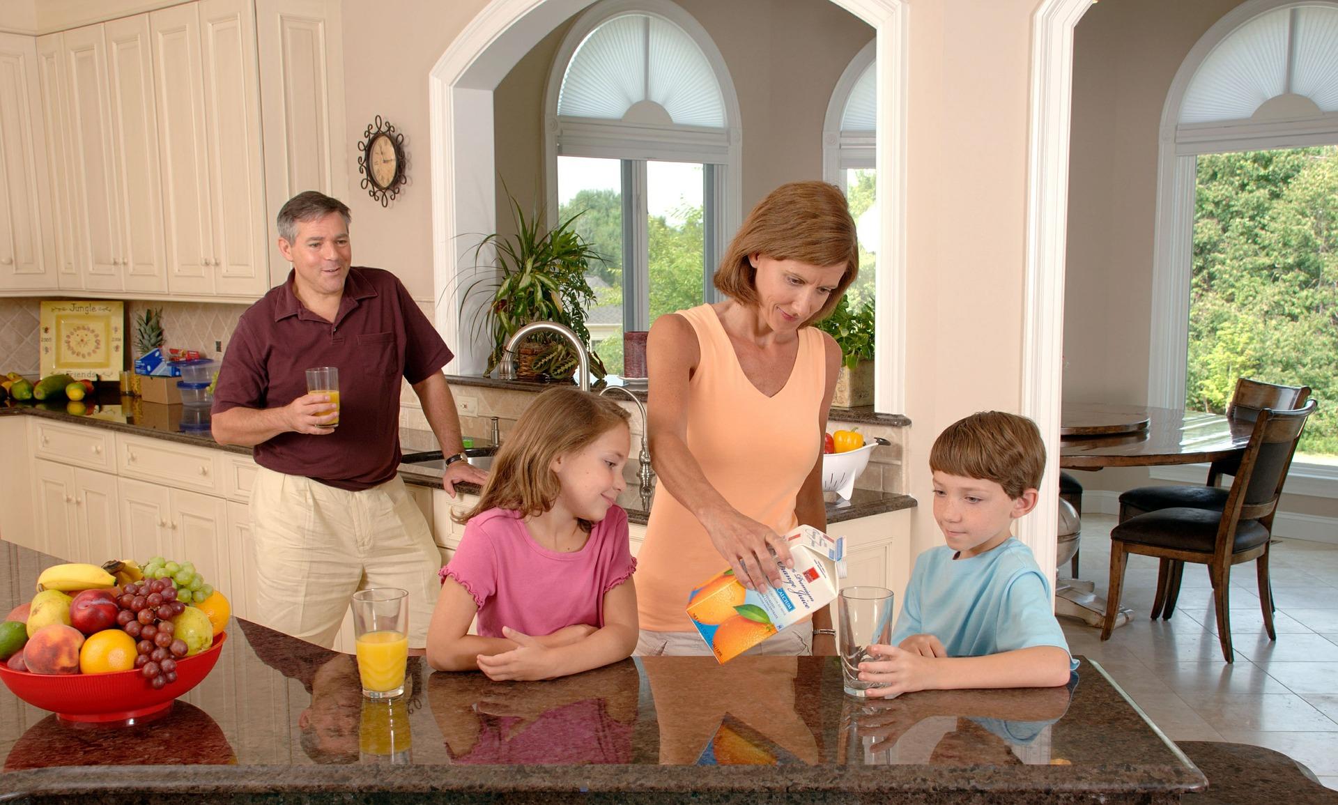 3 reguli simple care va asigura cazarea asa cum va doriti